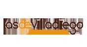 Las de Villadiego – Casas rurales