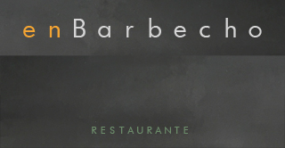 Restaurante enBarbecho